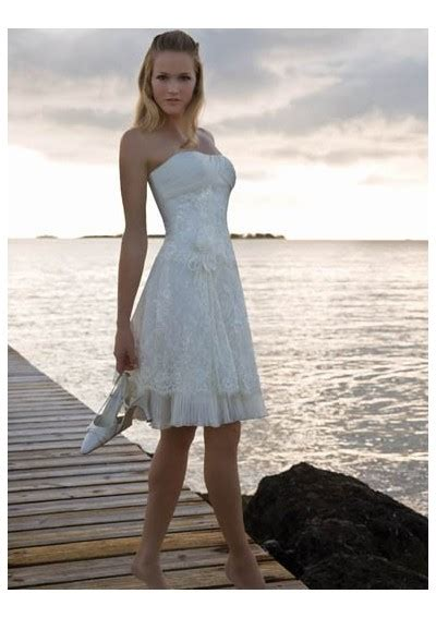 bridal boutique summer wedding dresses bride  groom