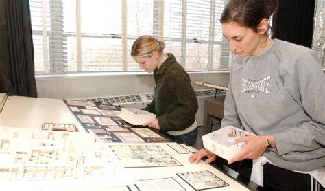 Interior Design Professional Program  College Of Business