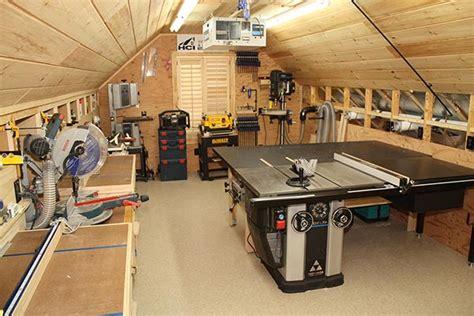 Workshop Design  Layouts & Tips For Unique Spaces