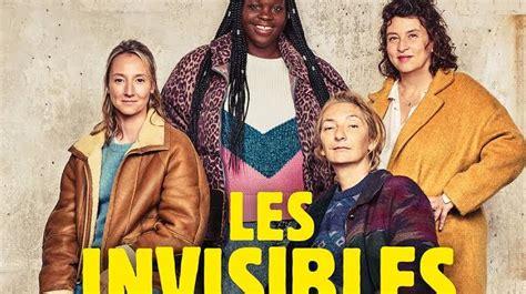 Cinema&Società, 26 maggio: invisibilità nella società e ...