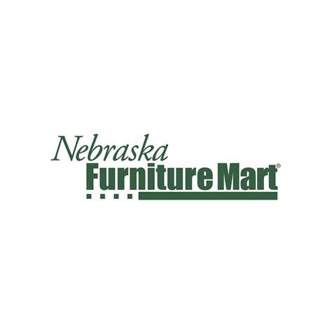 nebraska furniture mart job application apply