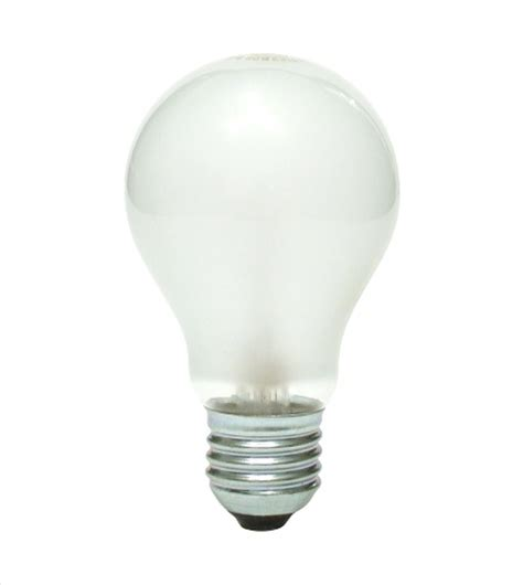 incandescent light bulb ban 2013 will bring phase out of 75 watt incandescent light