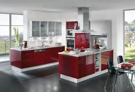 Nice Modern Kitchen Design by Gallery For Nice Modern Kitchens