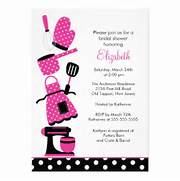 Shower Invitations Free Kitchen Bridal Shower Invitations Templates Stampin My Style Kitchen Tea Invitations Invitations Kitchen Tea Invitations Kitchen Tea Invite Kitchen Tea Kitchen Tea 39 Teapot 39 Shower Invitations Bridal By SladeStudios