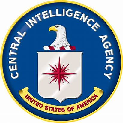 Intelligence Agency Central Seal Svg Wikimedia Wiki