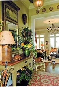 Great, French, Country, Farmhouse, Design, Ideas, Match, For, Any, House, Model, 08