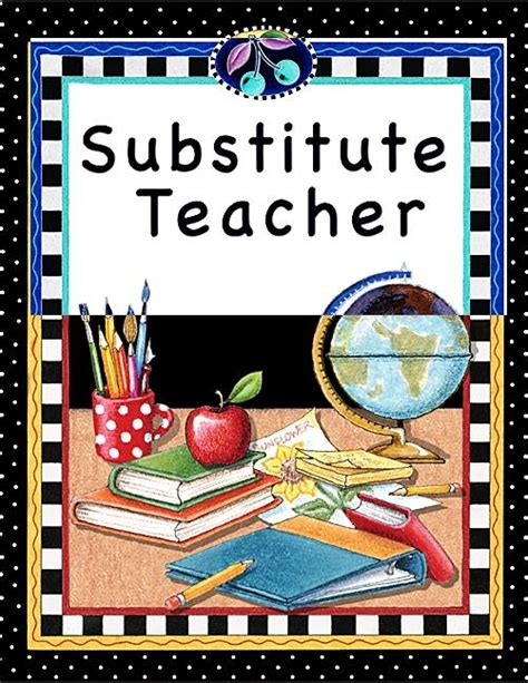 How To Be A Great Substitute Teacher  Shari Duddy  How. Simple Project Management 0 Introductory Rate. Inventory Control Retail Master Card Security. Student Loans For Beauty School. Divorce Attorney Phoenix Moscone Center Hotels. Lincoln Kennedy Penny Value Apics Cpim Exam. Compulsory Health Insurance Office To Share. Long Island Mold Removal Becoming A Math Tutor. Google Wedding Website Realtor Flyer Template