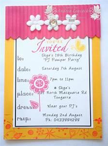 happy birthday invitation card in marathi birthday With happy birthday invites template