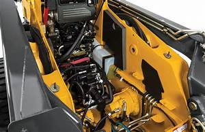 Hydraulic Health  A Maintenance Guide To Maximize A Skid