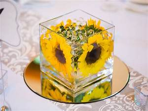 Reception Decorating Ideas • Wedding Wishes • Dallas