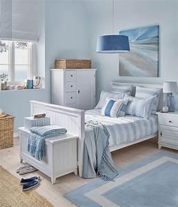 75, Beautiful, Beach, Master, Bedroom, Ideas