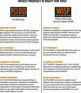 Pci dss risk assessment template sampletemplatess for Pci dss risk assessment template