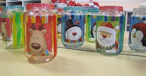 decoration classe maternelle noel recherche lanternes no 235 l d 233 coration
