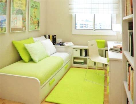 teen girl bedroom design info paint