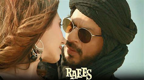 shah rukh khan mahira khan raees wallpaper movies  tv