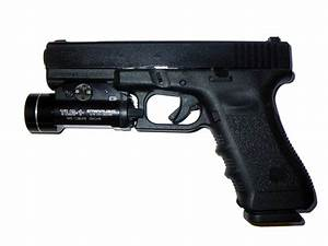 Glock Gun Related Keywords & Suggestions - Glock Gun Long ...