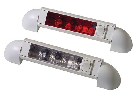 Interior Led Lights Innovative Lighting