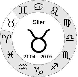 Sternzeichen Stier Weiblich by Stier