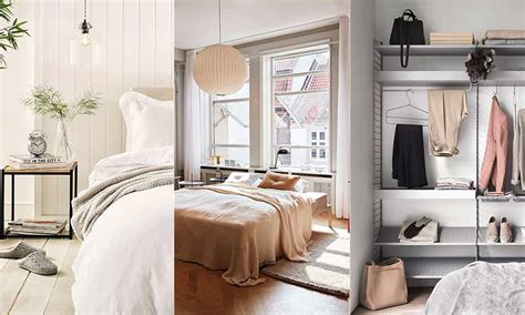 Hello Bedroom Decor Ideas by 8 Minimalist Bedroom Ideas For A Stylish Space Hello