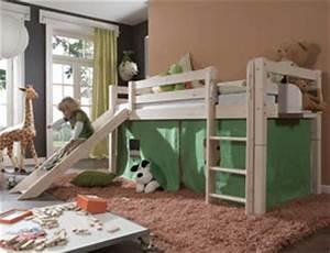 Kinderhochbett Dänisches Bettenlager : kinderhochbetten ~ Sanjose-hotels-ca.com Haus und Dekorationen