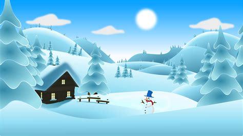 icy landscape clipart   cliparts  images