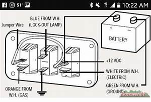 Atwood Water Heater Gc6aa10e Wiring Diagram