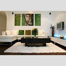 Zen Interior Design Ideas  Simple Calm & Minimalistic