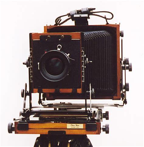 chambre photographique prix shen hao hzx 45 chambre photographique chinoise premier prix