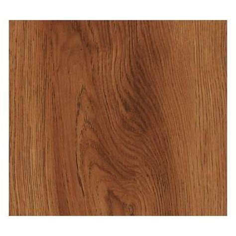 uniclic laminate flooring canada the world s catalog of ideas