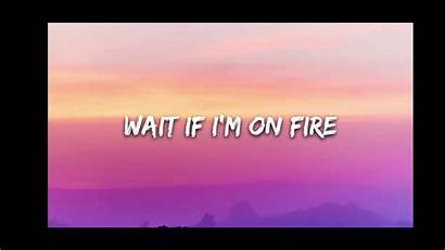 Trampoline Song Lyrics