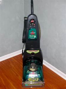 Bissell 9300