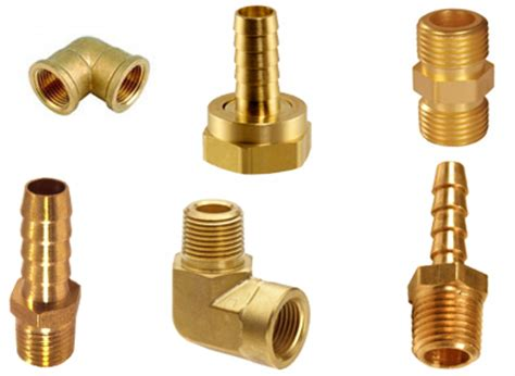 Plumbing Fitting Manufacturers by A Comprehensive Guide To Brass Pipe Fittings By Leading
