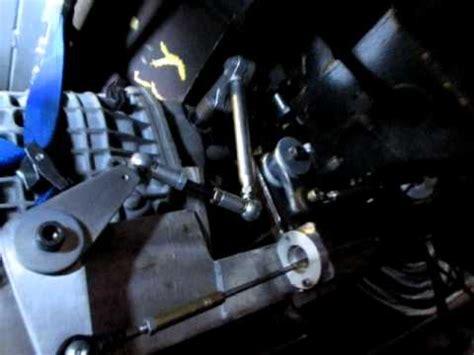 vw t3 getriebe vw t3 seilzugschaltung cable shift un1 getriebe