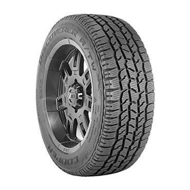 best tires for light trucks reviews best truck tires best suv tires reviews