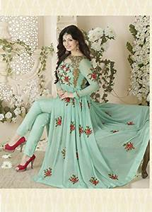 78 off on designer wedding dress for woman and girls With amazon designer wedding dresses