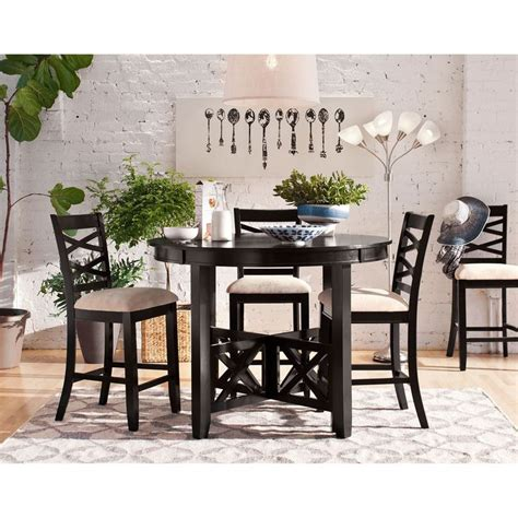 rooms to go round dining table dining room best contemporary city furniture dining room