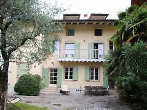 Gardasee Haus Kaufen : villa nago lago di garda fewo direkt ~ Lizthompson.info Haus und Dekorationen