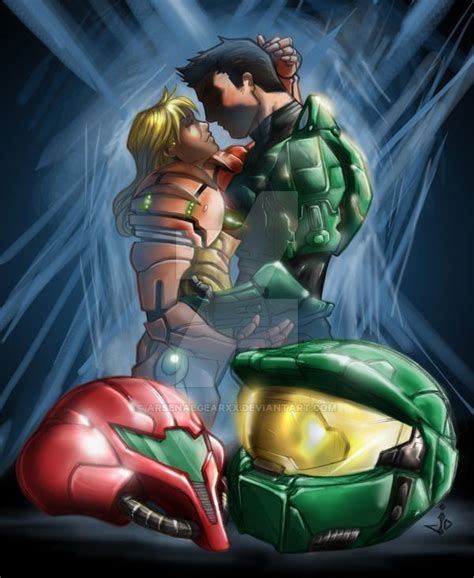 50 Best Halo Red Vs Blue Images On Pinterest Rooster