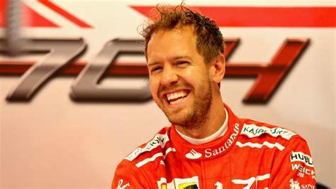 Sebastian vettel (born 3 july 1987 in heppenheim, bergstraße, hesse, west germany). Sebastian Vettel Family Photos, Wife, Daughter, Age ...