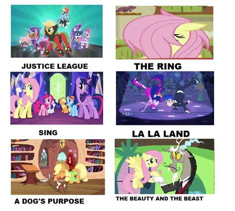My Pony Meme My Pony Meme 4 By Brandonale On Deviantart