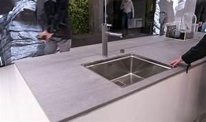 Küche Beton Arbeitsplatte : ber ideen zu nobilia auf pinterest nobilia k chen k che tisch und einbauk che ~ Sanjose-hotels-ca.com Haus und Dekorationen