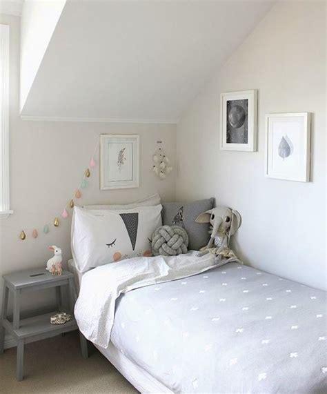 Canapé Convertible Kreabel  Maison Et Mobilier D'intérieur