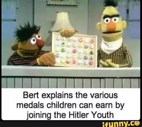 Bert And Ernie Memes - bert and ernie memes page 2 tigerdroppings com