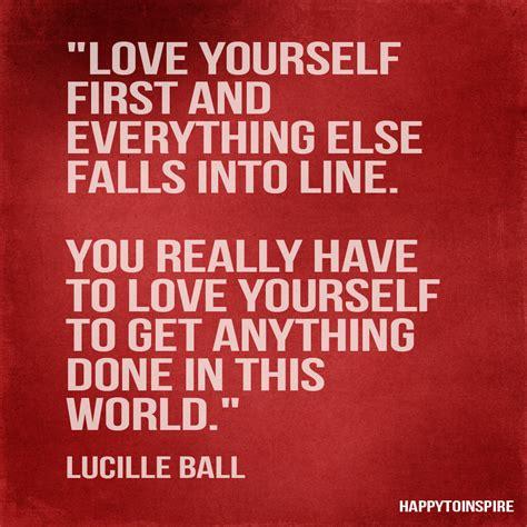 cute quotes  loving  quotesgram