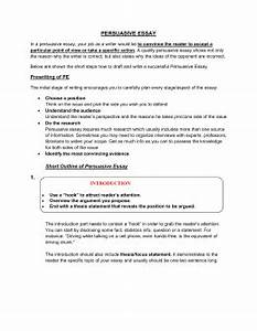 Student Success Essay Ecu Assignment Cover Sheet Characteristics Of  Qualities Of A Successful Student Essay Find The Thesis Statement
