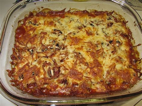 rezepte ohne kohlenhydrate rezepte chefkoch de