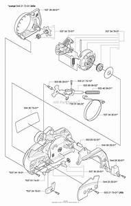 Tire Chain Diagram