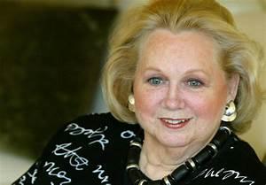 Broadway's Jerry Goldberg Remembers Barbara Cook – The ...