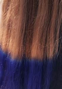 Henna Hair Dye Indigo | makedes.com
