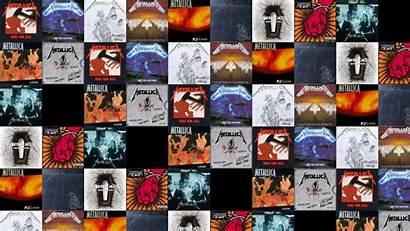 Justice Em Metallica Desktop Kill Wallpapers Album